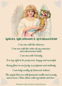 Angel-Abundance-Affirmation.-half-angel