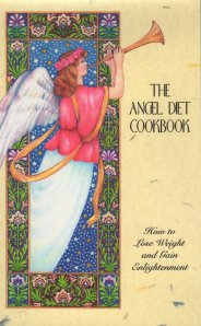 The Angel Diet